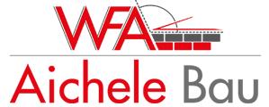 Werner-Aichele-Bau
